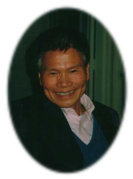 Portrait de LMNguyen1b.JPG (11952 bytes)